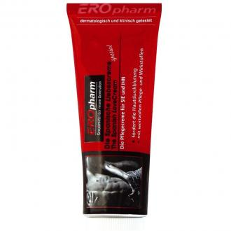 EROPHARM SPANISH LOVE CREAM SPECIAL