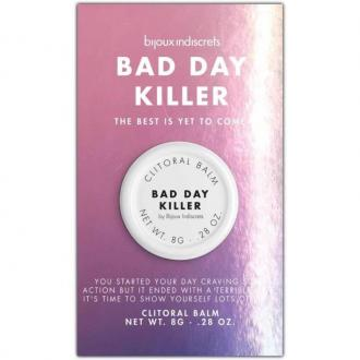 CLITHERAPY CLIT BALSAM BAD DAY KILLER