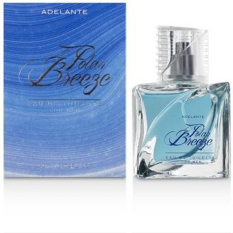 Cobeco Polar Breeze Men 90 Ml