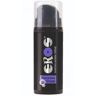 EROS TIGHTENING CREAM 30 ML