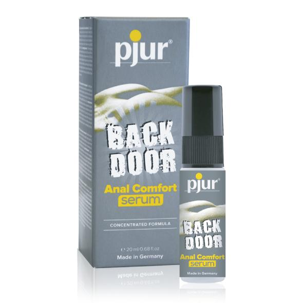 Pjur - Back Door Serum 20 ml
