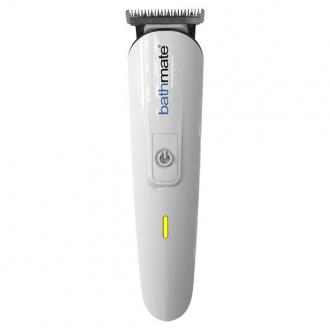Bathmate Trimmer