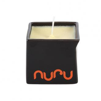 Nuru - Massage Candle 322 Gr