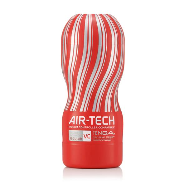 Tenga - AIR-TECH Regular VC Compatible