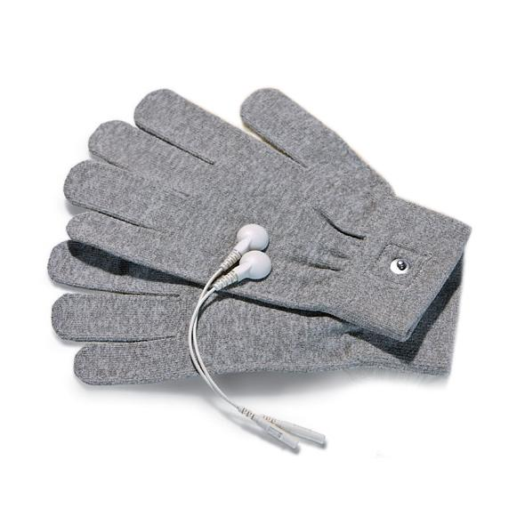Mystim Stimulation Gloves - rukavice s impulzami
